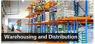 Warehousing-Distribution-small2