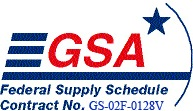 GSA Schedule 75: Office Products/ Supplies/ Technology