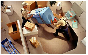 small2 images office move