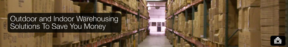 top-warehousing